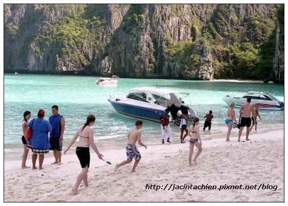 2010 Phuket -P1120800-f.jpg