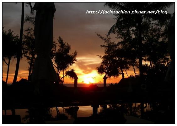 2010 Phuket -P1150007-f.jpg