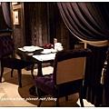 2011君品酒店-雲軒下午茶03-f.jpg