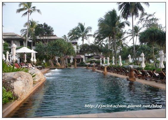 2010 Phuket -P1130656-f.jpg