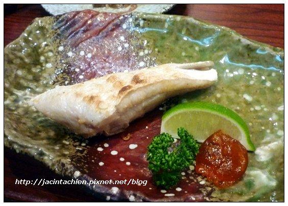 水戶日本料理40-f.jpg