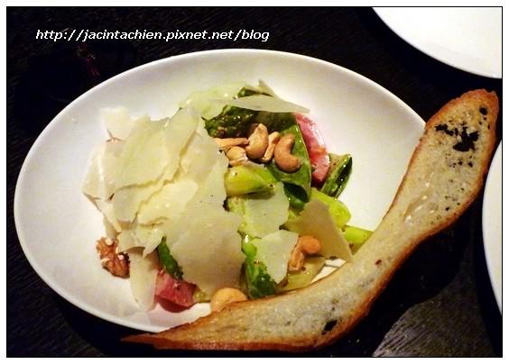 2011北緯二十五度 - 晚餐12-f.jpg