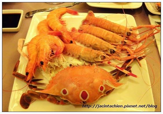 神旺伯品廊「品蟹季」晚餐08-f.jpg
