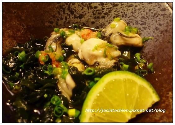 2011本多日本料理07-f.jpg