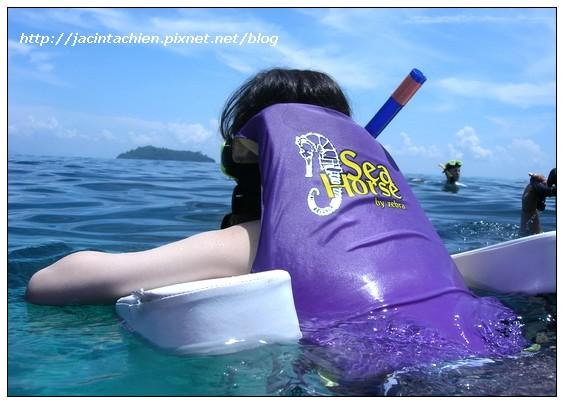 2010 Phuket -DSCN9941-f.jpg