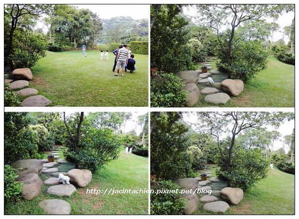 松葉園13-multi-f.jpg
