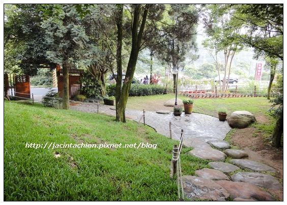 松葉園10-f.jpg