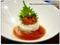 水戶日本料理-s