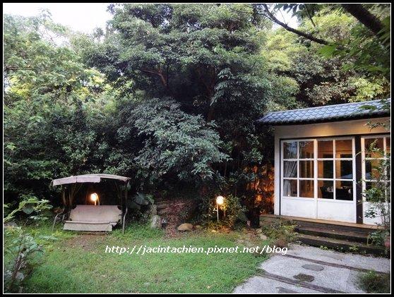 陽明山 - 山頂15-f.jpg