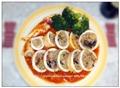下廚-義式中卷燉飯-s