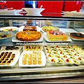 W Hotel - Kitchen Table 午餐51-f.jpg