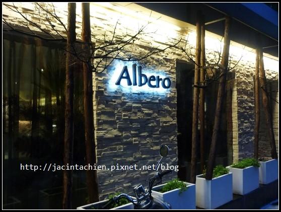 Albero-590-f.jpg