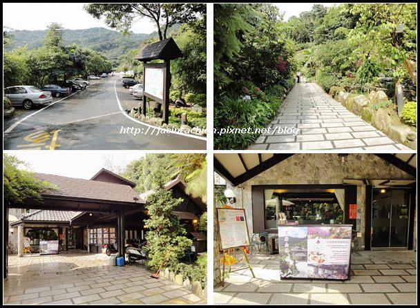 花岩山林03-multi-f.jpg