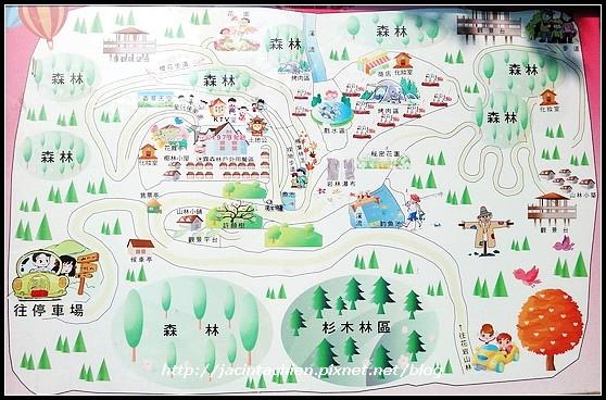 花岩山林04-f.jpg