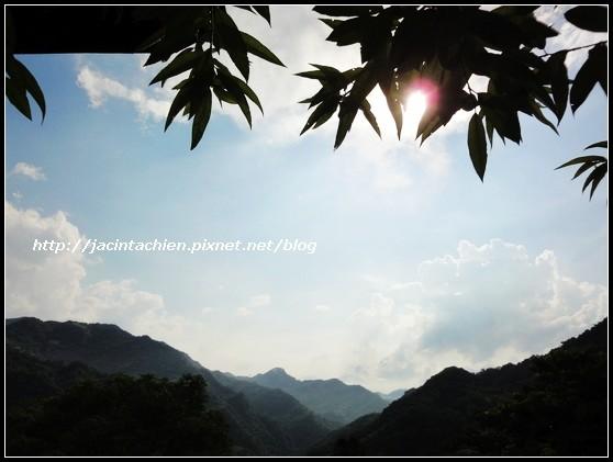花岩山林20-f.jpg