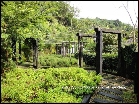 花岩山林42-f.jpg