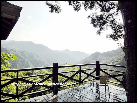 花岩山林50-f.jpg