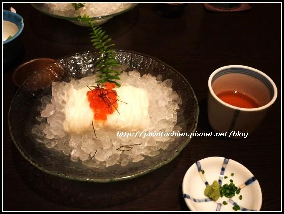桃山31-f.jpg
