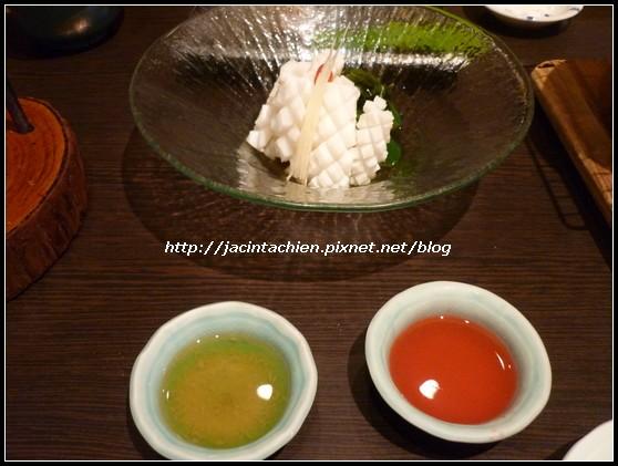 桃山42-f.jpg