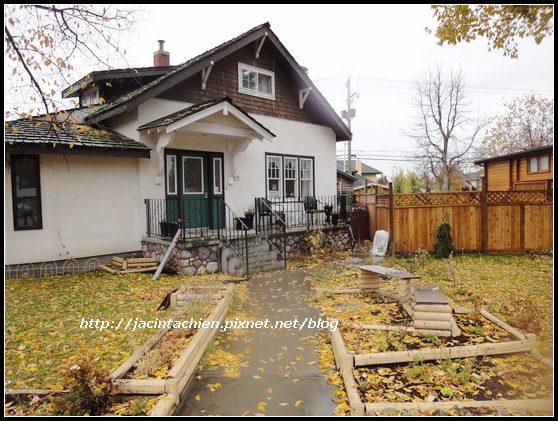 Canada_07861-f.jpg