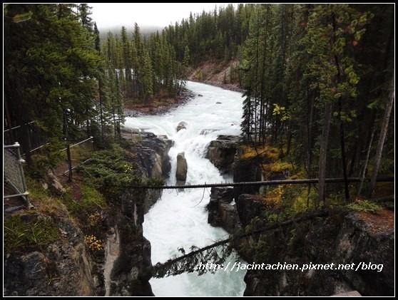 Canada_07536-f.jpg