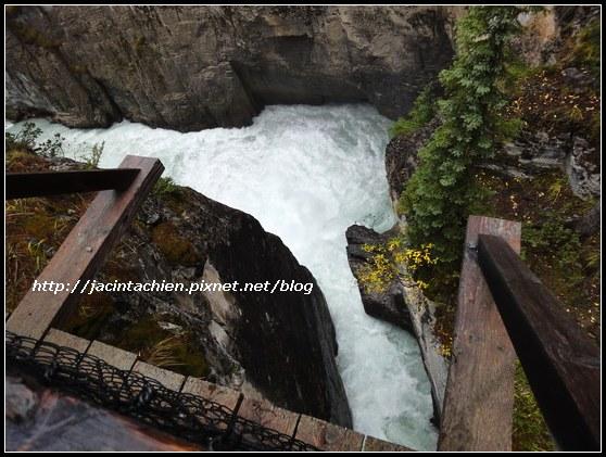 Canada_07540-f.jpg