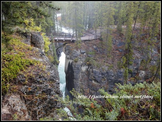 Canada_07561-f.jpg