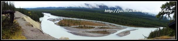 Canada_07587-f.jpg