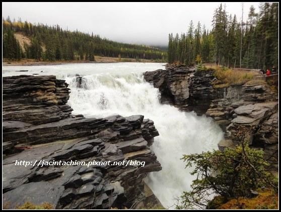 Canada_07593-f.jpg