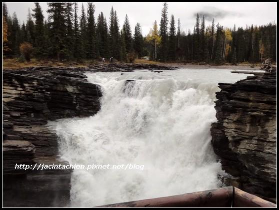 Canada_07620-f.jpg