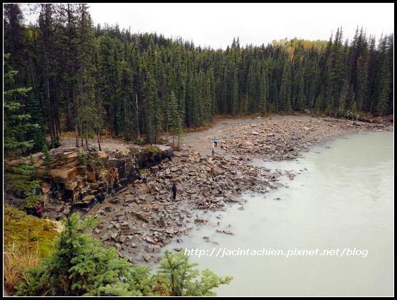 Canada_07664-f.jpg