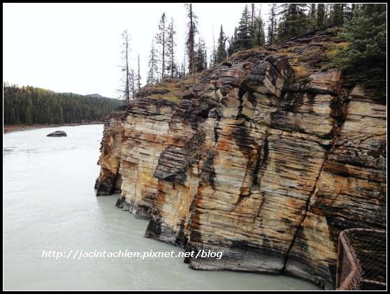 Canada_07667-f.jpg