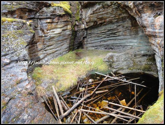 Canada_07657-f.jpg