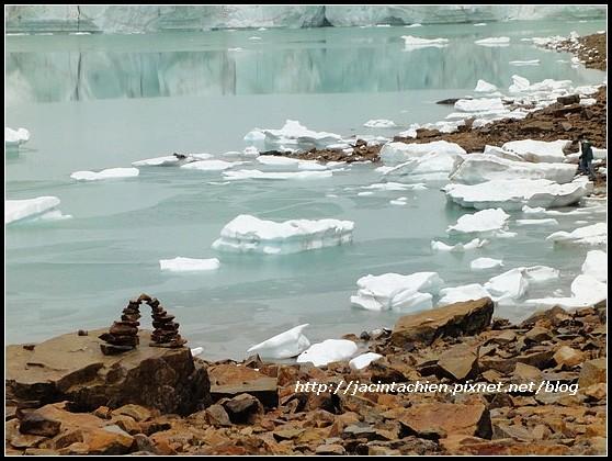 Canada_07760-f.jpg