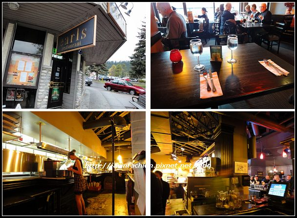 Canada_07893-multi-f.jpg
