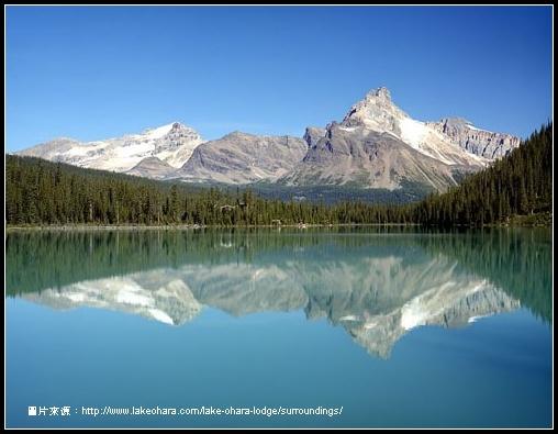 Lake Ohala_web-f.jpg