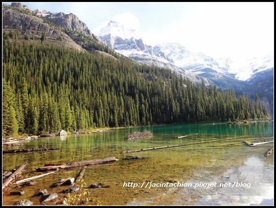 Canada_07941-f.jpg