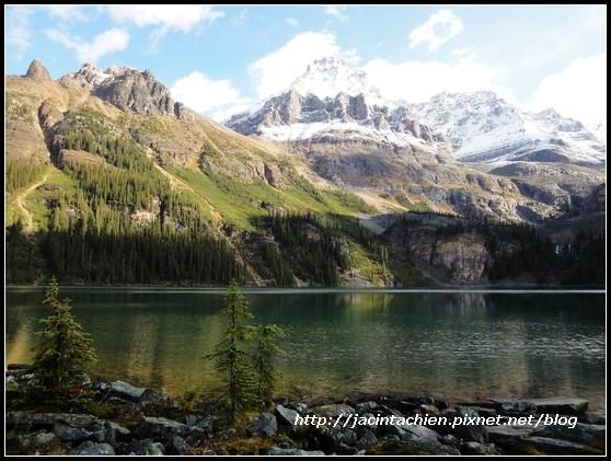Canada_07955-f.jpg