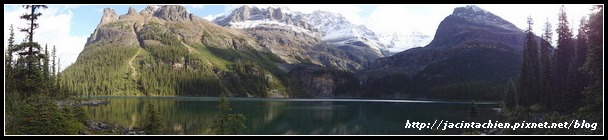 Canada_07952-f.jpg