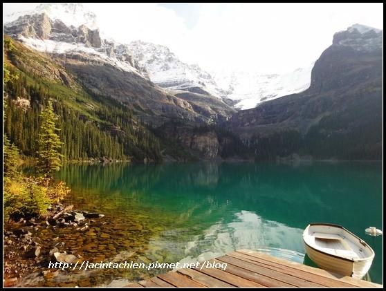 Canada_07948-f.jpg