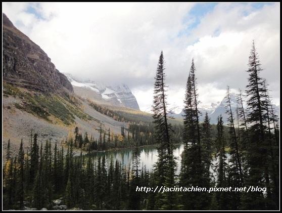 Canada_07981-f.jpg