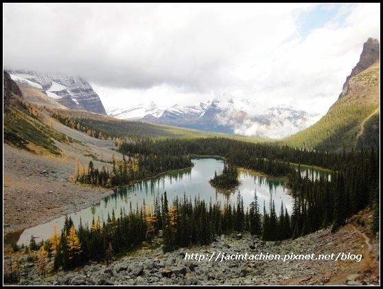Canada_07999-f.jpg
