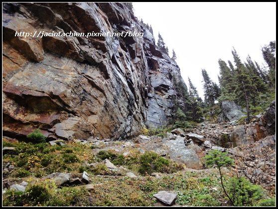 Canada_08030-f.jpg