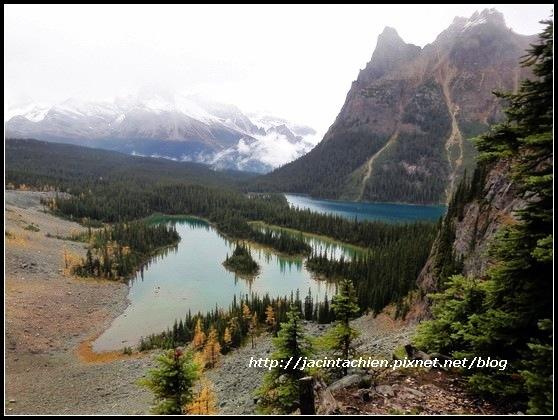 Canada_08038-f.jpg