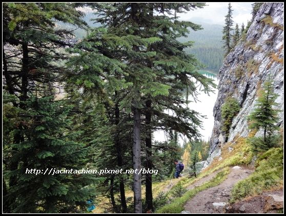 Canada_08052-f.jpg