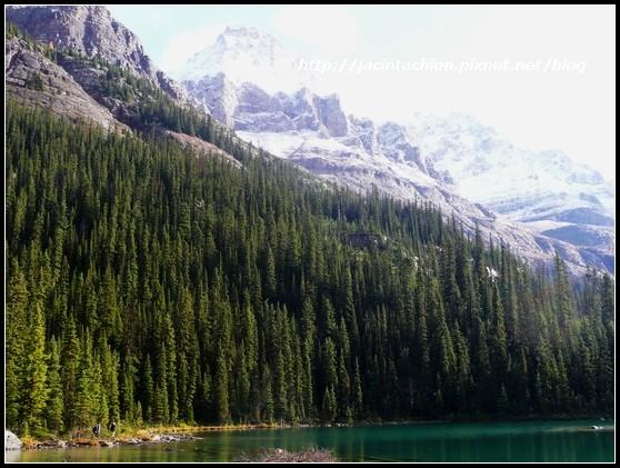 Canada_1160513-f.jpg