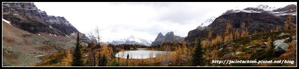 Canada_08108-f.jpg