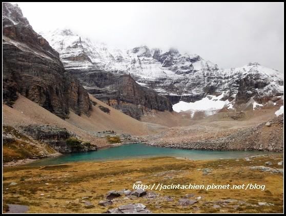 Canada_08124-f.jpg