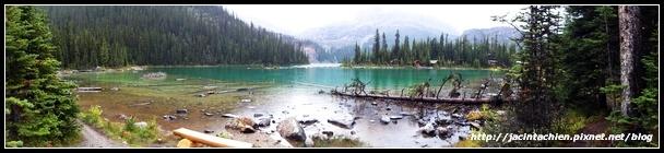 Canada_08283-f.jpg
