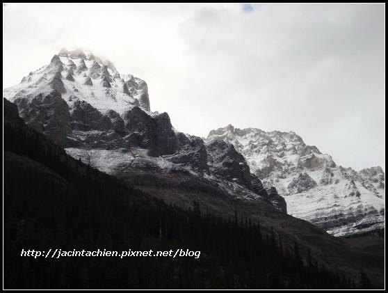Canada_08336-f.jpg